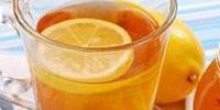 Чем лечить кашель: лучшие средства