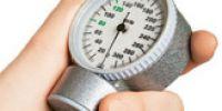 Что такое гипотония и чем она опасна