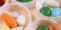 Антибиотики от гриппа и простуды