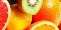 Питание при пневмонии у взрослых