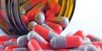 Антибиотики при пневмонии - какие лучше?