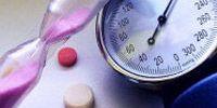 Чем понизить давление: народные и лекарственные средства