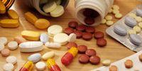 Как лечить туберкулез легких: самые эффективные средства
