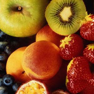 питание при тахикардии сердца