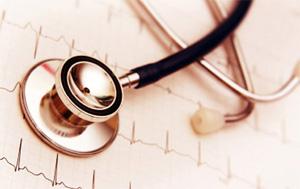 Причины развития аритмии сердца