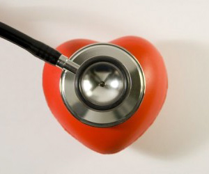 Первые признаки инфаркта у женщин