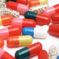 Эффективные антибиотики от кашля для взрослых