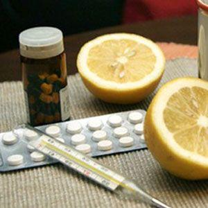 Чем правильно лечить грипп у взрослых