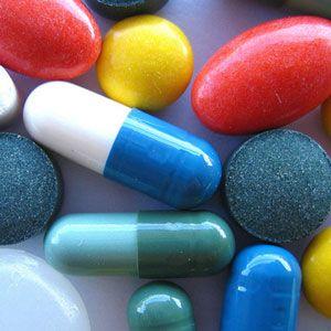 Как правильно лечить саркоидоз легких
