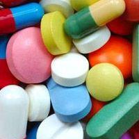 Лучшие антибиотики для лечения ангины