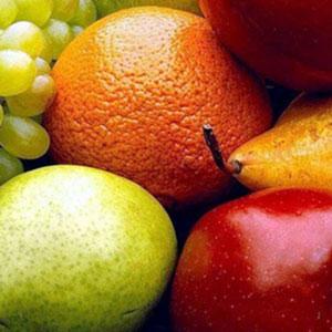 Правильное питание при фарингите