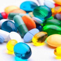 Эффективные антибиотики при панкреатите